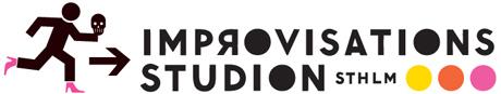 Improvisationsteater Utbildning