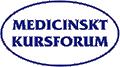 Medicinskt Kursforum